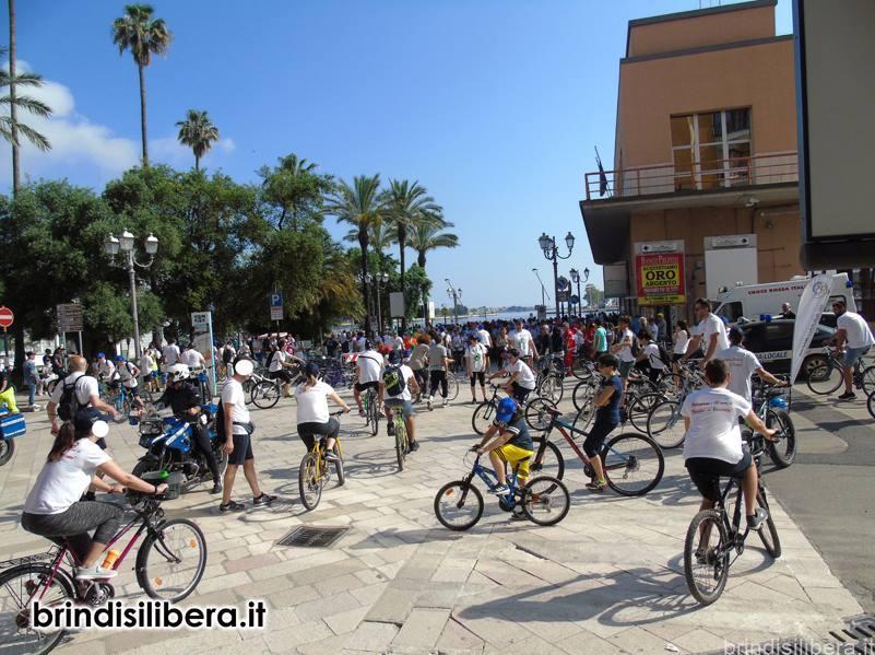 35^-Ed.-Brindisi-in-Bicicletta-15