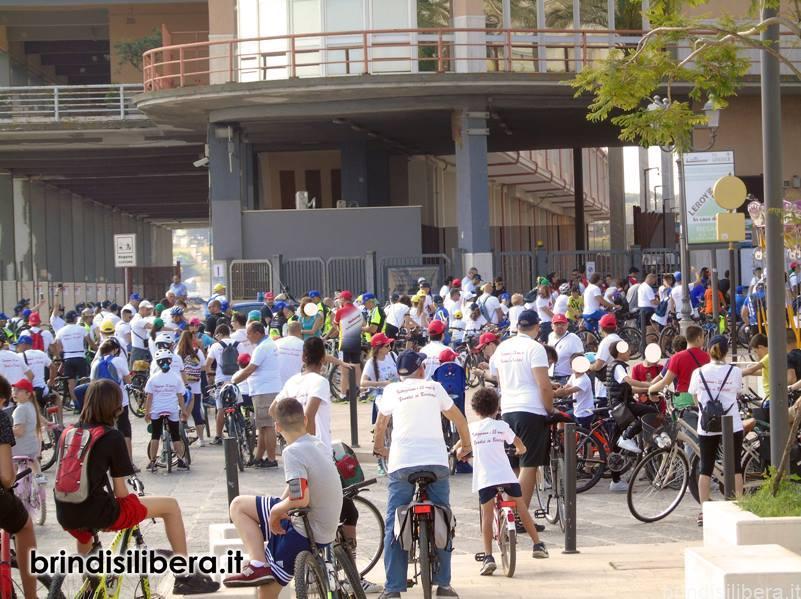 35^-Ed.-Brindisi-in-Bicicletta-16