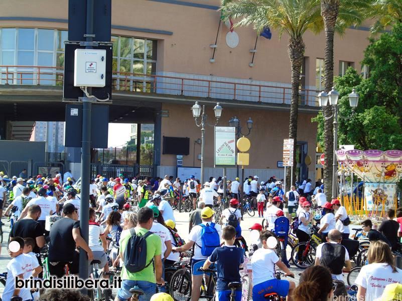 35^-Ed.-Brindisi-in-Bicicletta-17