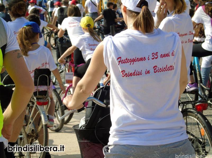 35^-Ed.-Brindisi-in-Bicicletta-18