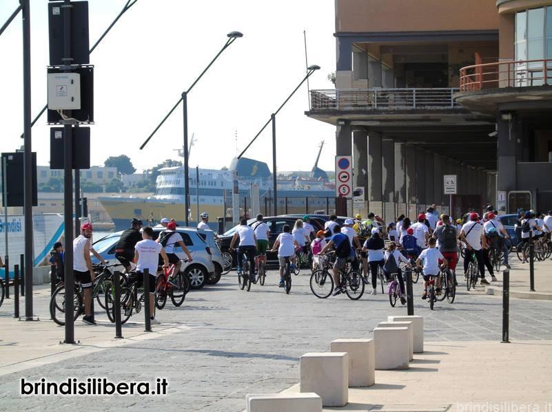35^-Ed.-Brindisi-in-Bicicletta-2