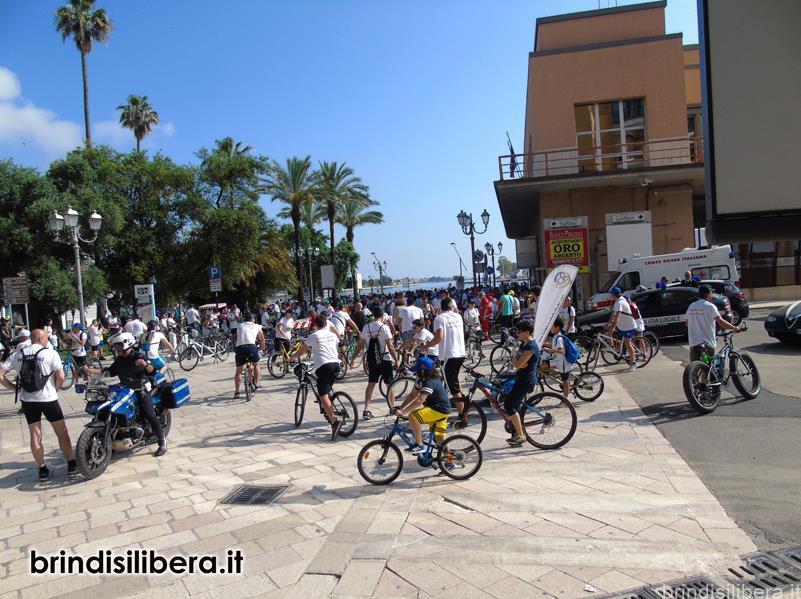 35^-Ed.-Brindisi-in-Bicicletta-20