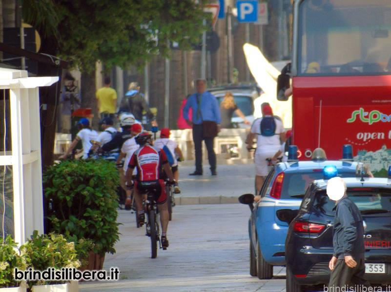 35^-Ed.-Brindisi-in-Bicicletta-21