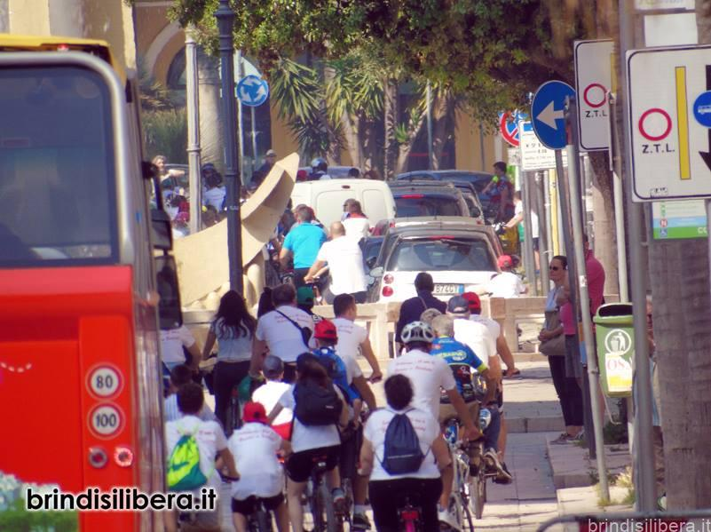 35^-Ed.-Brindisi-in-Bicicletta-23