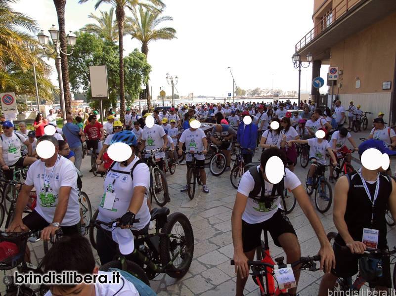 35^-Ed.-Brindisi-in-Bicicletta-26