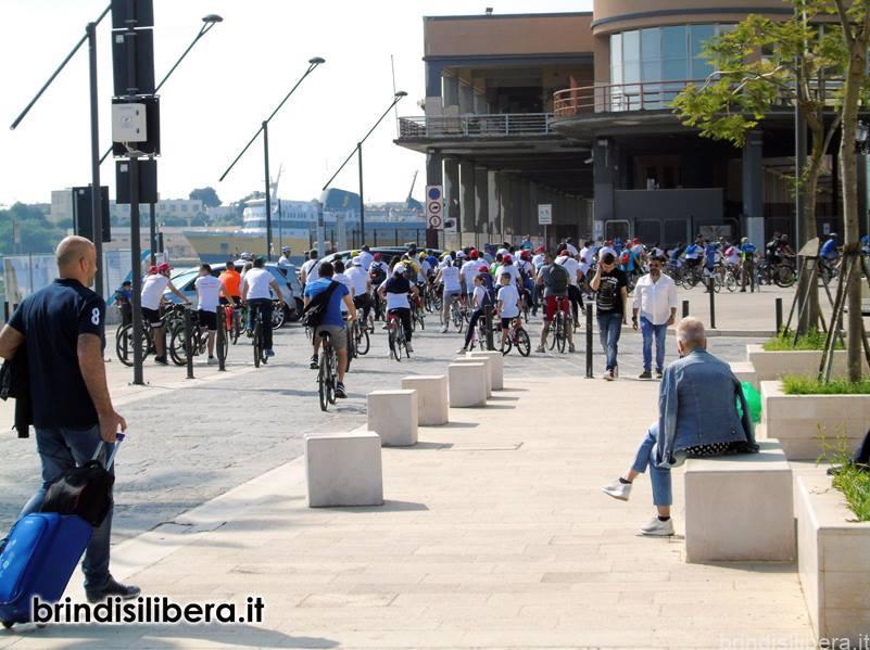 35^-Ed.-Brindisi-in-Bicicletta-27