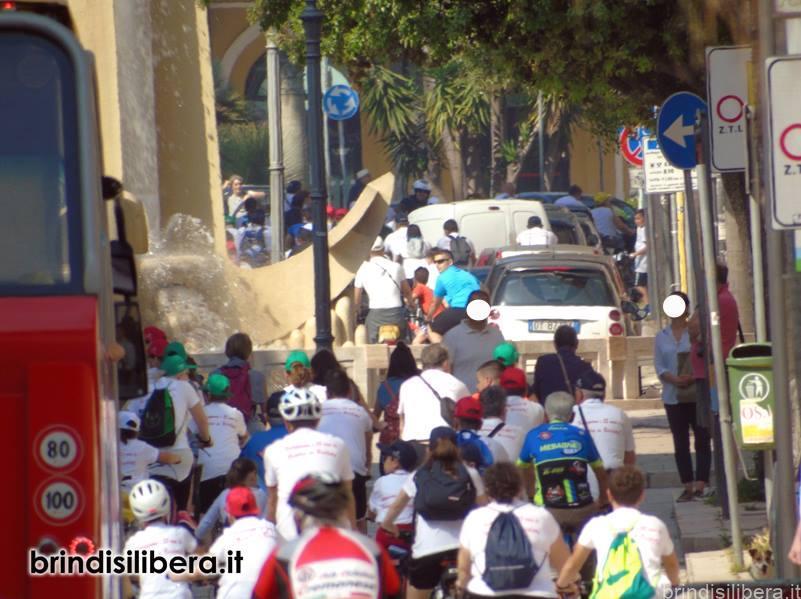 35^-Ed.-Brindisi-in-Bicicletta-28