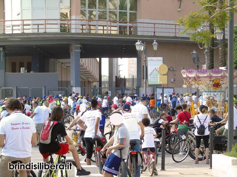 35^-Ed.-Brindisi-in-Bicicletta-29