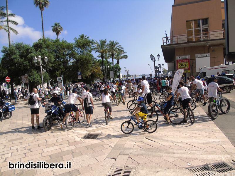 35^-Ed.-Brindisi-in-Bicicletta-30