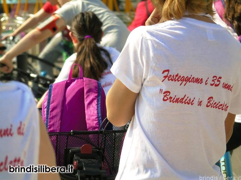 35^-Ed.-Brindisi-in-Bicicletta-33
