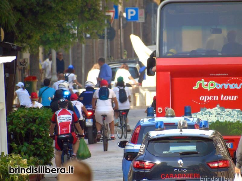 35^-Ed.-Brindisi-in-Bicicletta-37