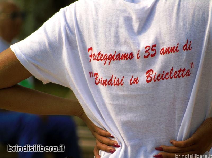 35^-Ed.-Brindisi-in-Bicicletta-4