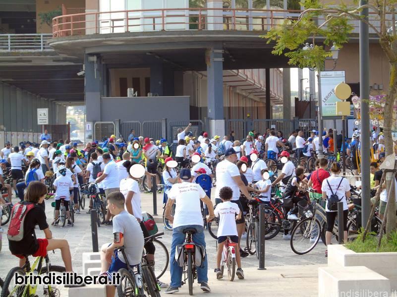 35^-Ed.-Brindisi-in-Bicicletta-5