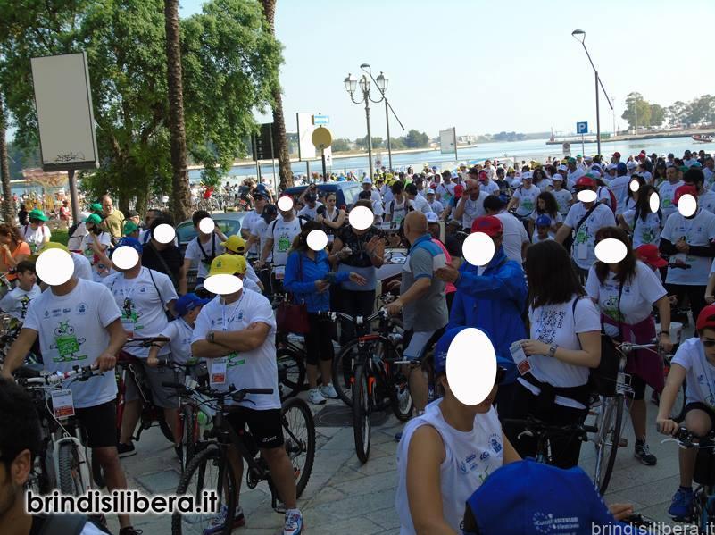 35^-Ed.-Brindisi-in-Bicicletta-7