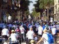 35^-Ed.-Brindisi-in-Bicicletta-22