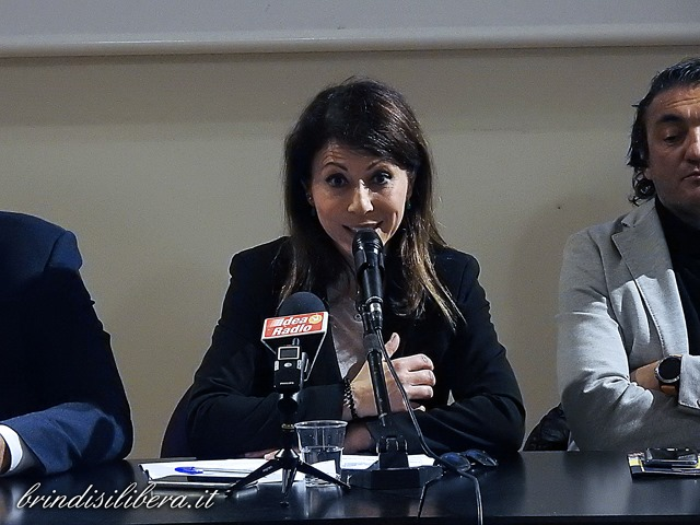 ILCAMPIONE-del-ciclismo-CLAUDIO-CHIAPPUCCI-13