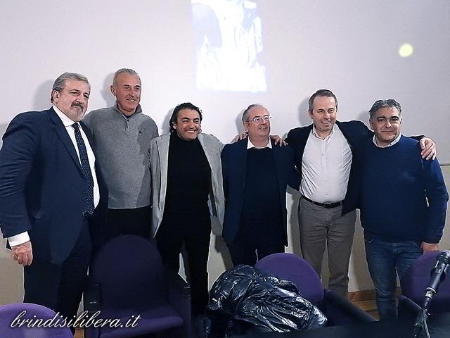 ILCAMPIONE-del-ciclismo-CLAUDIO-CHIAPPUCCI-33