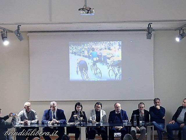 ILCAMPIONE-del-ciclismo-CLAUDIO-CHIAPPUCCI-5