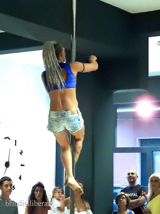 Inaugurazione-Vertical-Gym-Brindisi-13