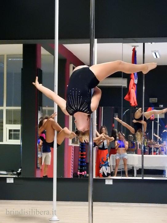 Inaugurazione-Vertical-Gym-Brindisi-14