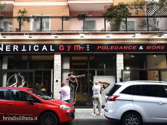 Inaugurazione-Vertical-Gym-Brindisi-16