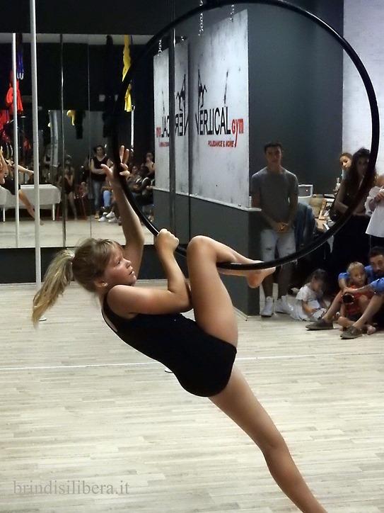 Inaugurazione-Vertical-Gym-Brindisi-17