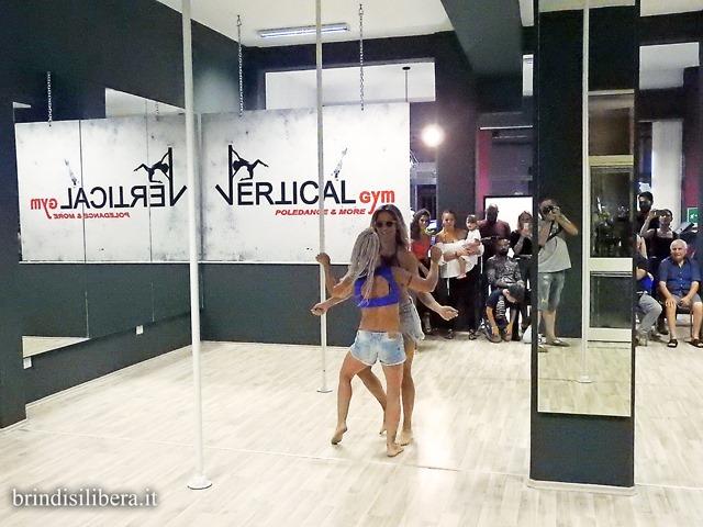 Inaugurazione-Vertical-Gym-Brindisi-2