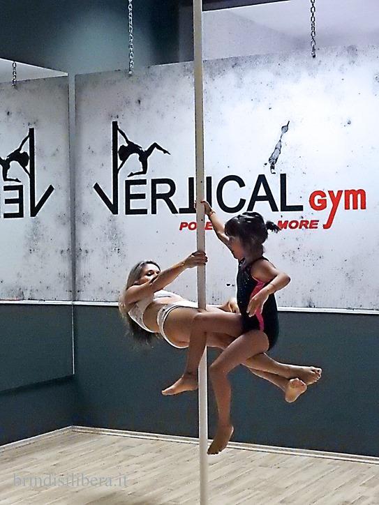 Inaugurazione-Vertical-Gym-Brindisi-22