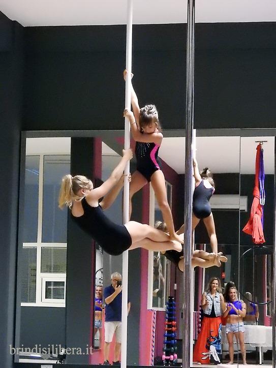 Inaugurazione-Vertical-Gym-Brindisi-23