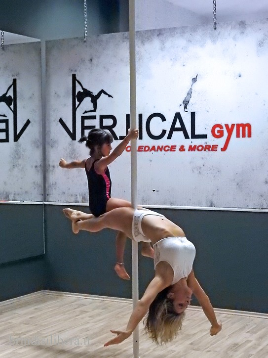 Inaugurazione-Vertical-Gym-Brindisi-31