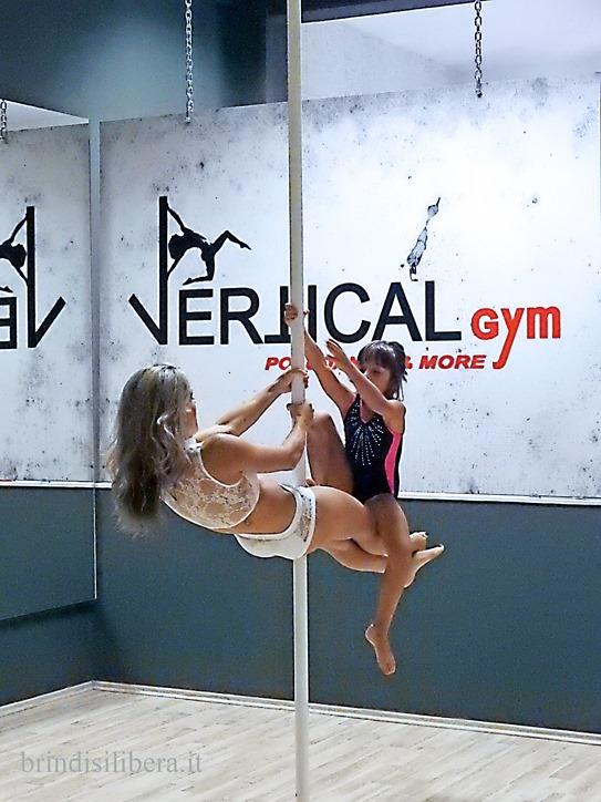 Inaugurazione-Vertical-Gym-Brindisi-35