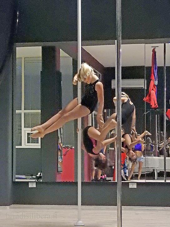 Inaugurazione-Vertical-Gym-Brindisi-38