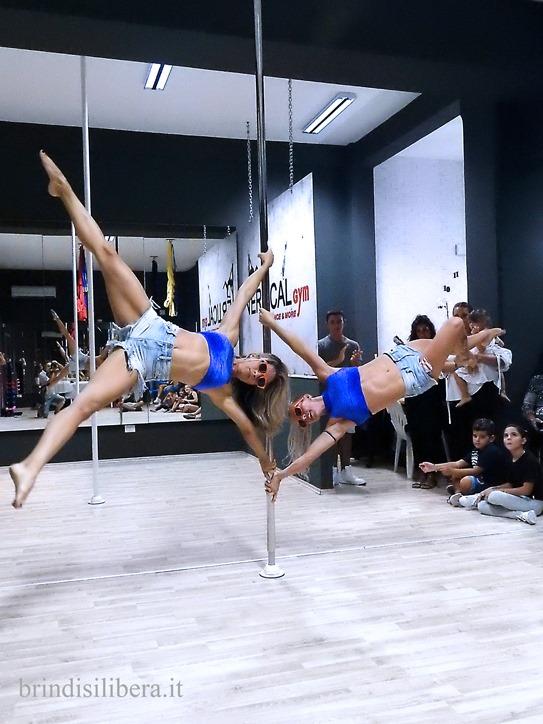 Inaugurazione-Vertical-Gym-Brindisi-39