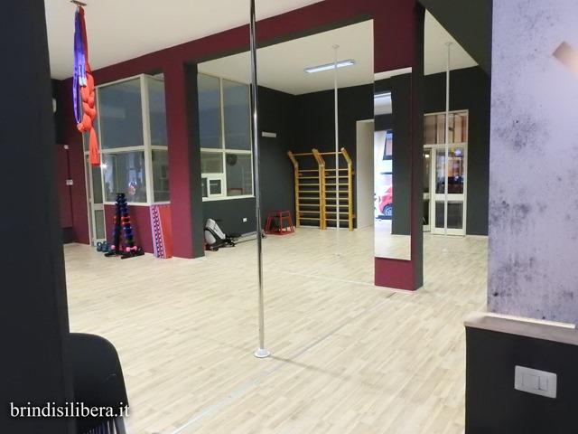 Inaugurazione-Vertical-Gym-Brindisi-46