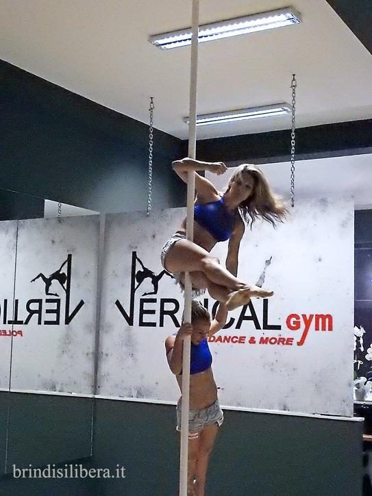 Inaugurazione-Vertical-Gym-Brindisi-48