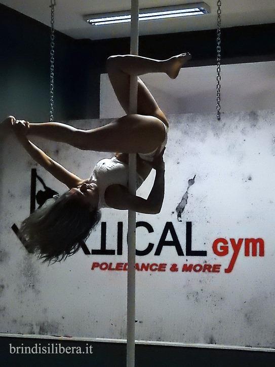 Inaugurazione-Vertical-Gym-Brindisi-5