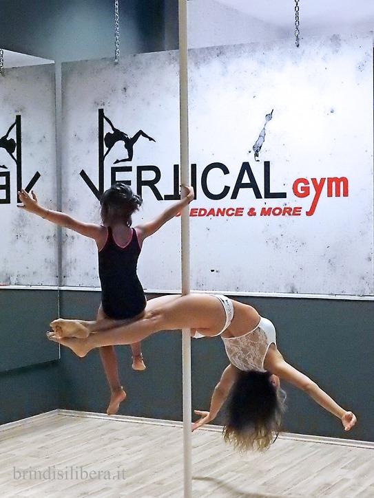 Inaugurazione-Vertical-Gym-Brindisi-52