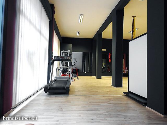 Inaugurazione-Vertical-Gym-Brindisi-54