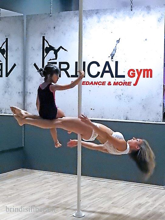 Inaugurazione-Vertical-Gym-Brindisi-62