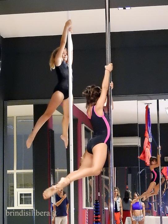 Inaugurazione-Vertical-Gym-Brindisi-63