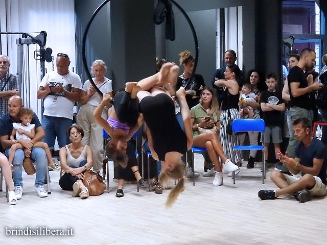 Inaugurazione-Vertical-Gym-Brindisi-68
