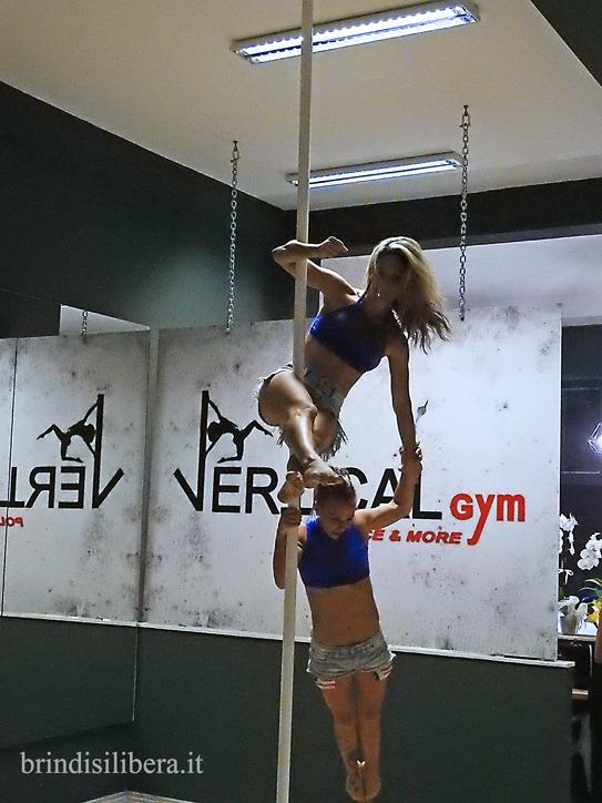 Inaugurazione-Vertical-Gym-Brindisi-73