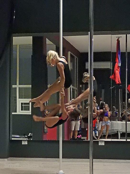 Inaugurazione-Vertical-Gym-Brindisi-75