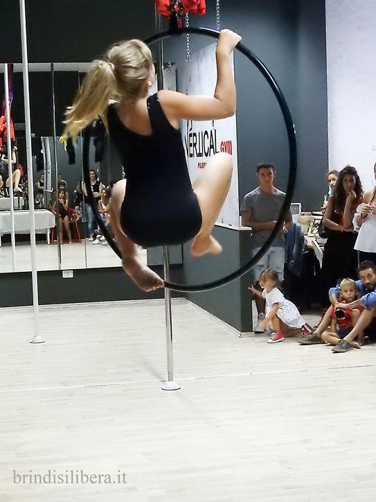 Inaugurazione-Vertical-Gym-Brindisi-76