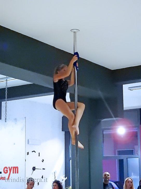 Inaugurazione-Vertical-Gym-Brindisi-80