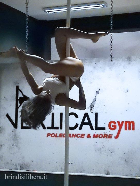 Inaugurazione-Vertical-Gym-Brindisi-81