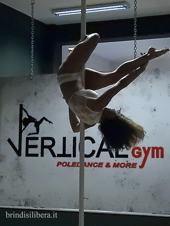 Inaugurazione-Vertical-Gym-Brindisi-83