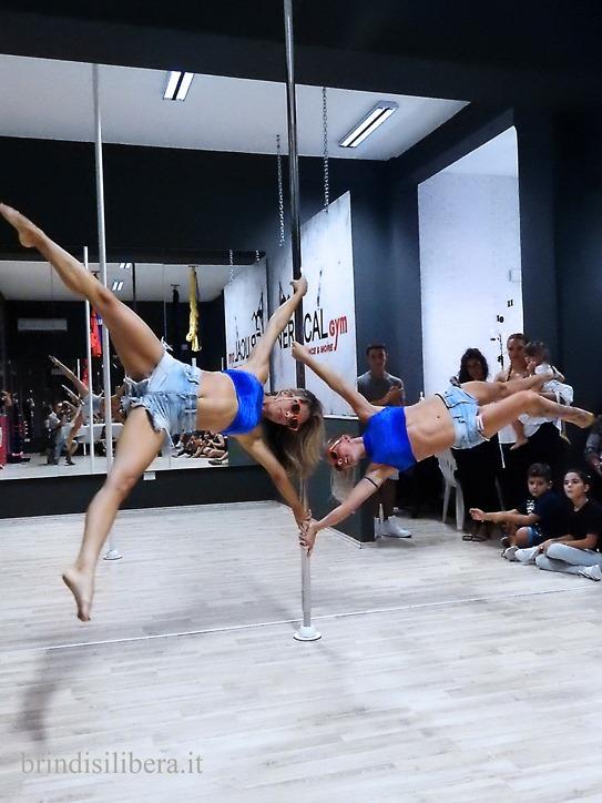 Inaugurazione-Vertical-Gym-Brindisi-84