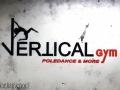 Inaugurazione-Vertical-Gym-Brindisi-10