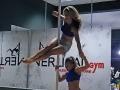 Inaugurazione-Vertical-Gym-Brindisi-12